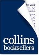 collins booksellers mount gambier