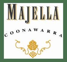 majella wines