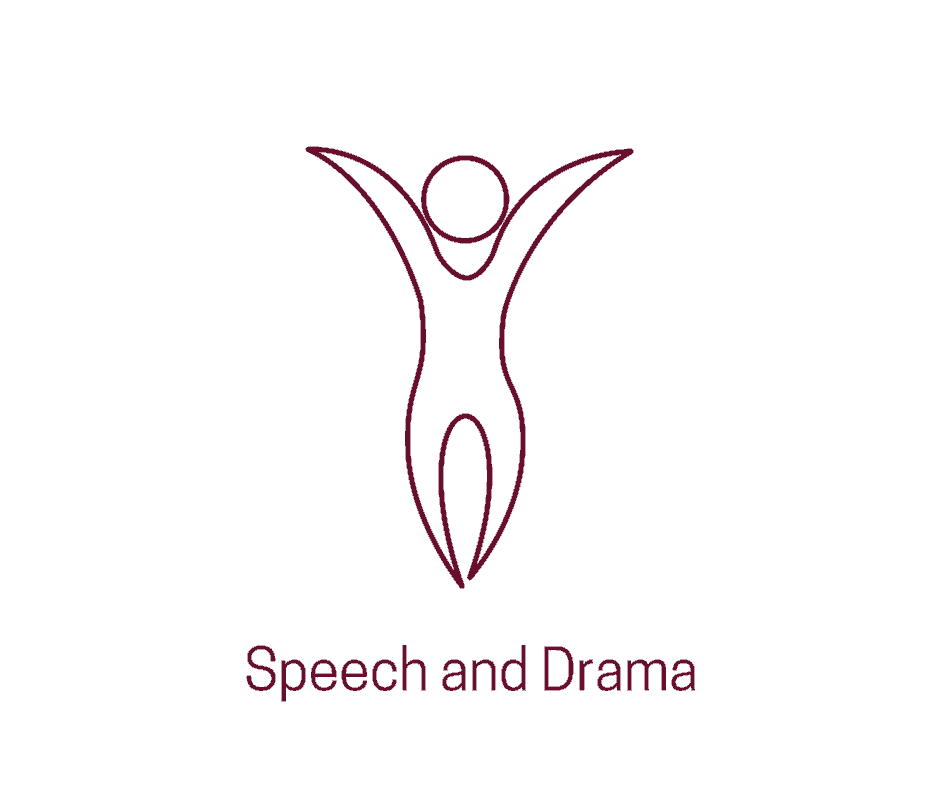 speech-and-drama